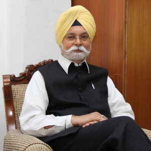 RD-Singh-Photograph