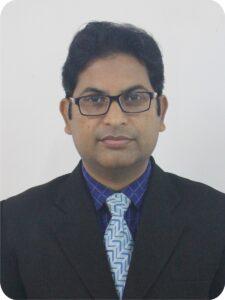 Mr. Rajiv Atwal