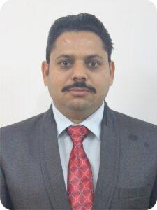 Mr. Surinder Pal
