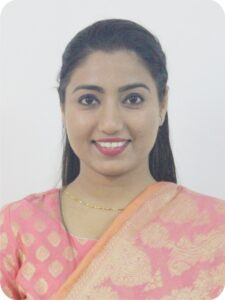 Ms. Harkamal Kaur