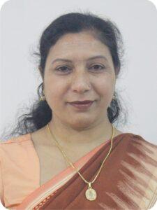 Ms. Rajni Bala